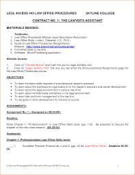4 procedure manual template teknoswitch