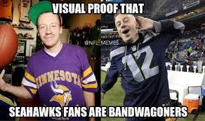 Nfl Bandwagon Memes - nfl memes on twitter bandwagon alert http t co pc4zlbvylb