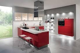 decoration cuisine noir et blanc cuisine et noir inspirations et cuisine en et blanc