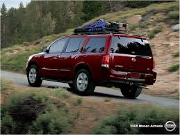 nissan armada reviews 2012 2012 nissan armada review specs pictures price u0026 mpg catalog cars