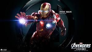 avengers man hd wallpapers