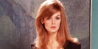 tony and guy hairstyles for women over 60 supermodels of the 1960s famous 60s models