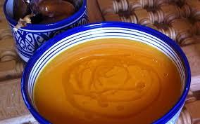 comment cuisiner le potiron soupe au potiron recette de soupe au potiron
