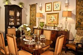 Burlap Dining Chairs Pictures Of Japanese Dining Table Vie Decor Excellent Low In Arafen