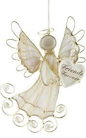 362 best christmas angels and cherubs images on pinterest