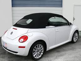green volkswagen beetle convertible vw new beetle convertible top vw beetle convertible top vw