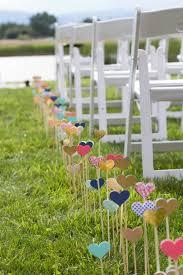 Diy Garden Wedding Ideas Wedding Diy Ideas For The Lazy Decorations Plan Your