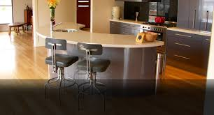 adk advanced designed kitchens renmark sa cabinet maker and
