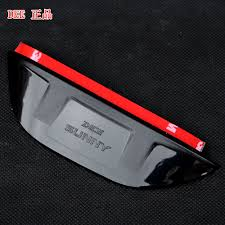 nissan accessories installation guides china side mirror nissan china side mirror nissan shopping guide