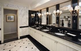 check out america u0027s best restrooms and vote for your favorite
