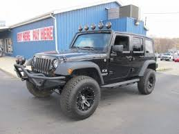 2009 jeep rubicon for sale used 2009 jeep wrangler unlimited x 4x4 for sale stock 2022