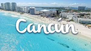is it safe to travel to cancun images Is cancun a dangerous place for tourists is mexico a safe country jpg