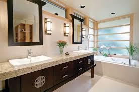 dazzling design inspiration zen bathroom vanity floating modern