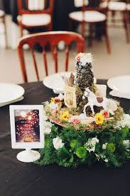 themed centerpieces for weddings disney themed centerpieces for weddings