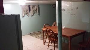 apartment unit basement at 4520 avenue j brooklyn ny 11234 hotpads