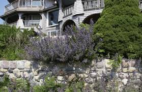 Landscaping Job Description For Resume by Job Description And Resume For A Landscape Architect Chron Com