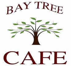 bay tree cafe johnston reviews and deals at restaurant
