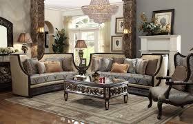 inspiration 20 formal living room furniture decorating design of