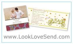 design your own wedding invitations orionjurinform com