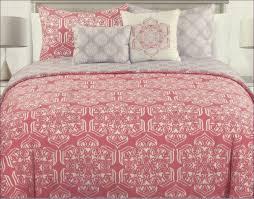 Twister Duvet Set Marvellous Tahari Bed Skirt 84 For Queen Size Duvet Cover With