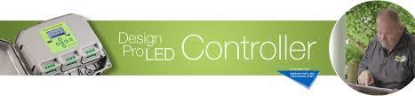 Z Wave Landscape Lighting Design Pro Landscape Led Controller