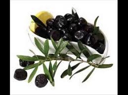 olives interpretation olives meaning olives