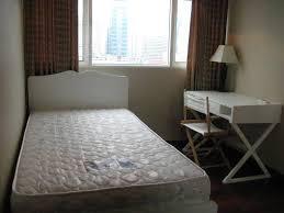 2 Bedroom Condo For Rent Bangkok 2 Bedrooms Condominium For Rent In The Heart Of Nana Bangkok At