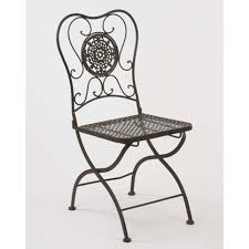 table n chair rentals cpr napa wrought iron cafe chair wedding event ideas