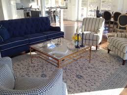 woodbridge home design furniture client spotlight woodbridge coffee table letters from eurolux