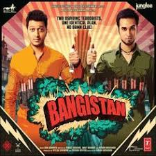 comedy film video clip riteish deshmukh in bangistan movie 2 bangistan movie pinterest