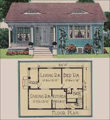 home plans magazine 1926 yerkes plan by radford american builder magazine vintage