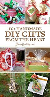 best 25 healthy gift baskets ideas on pinterest food baskets