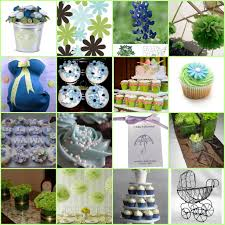 baby shower colors baby shower for boy colors e7e1a789af984964718ac75834a46bf3 baby