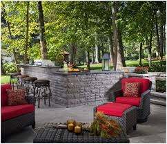Backyard Stone Ideas by Backyards Mesmerizing Backyard Paving Outdoor Paving Options