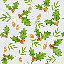 christmas wrapper i created this seamless pattern for use as christmas wrapper