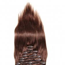 real hair clip in extensions best 100 human hair extensions remy real hair extensions
