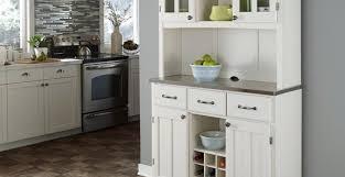 kitchen server furniture contemporary ideas cabinet spice rack cabinet battle