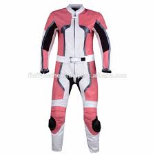motorcycle leather suit pink racing suits pink racing suits suppliers and manufacturers