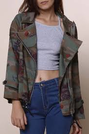 decorating when your bedroom is office simone katerine loversiq jackets for women cheap winter online free shipping stylish turn down collar long sleeve camouflage pattern