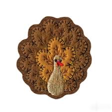 312 best fall and thanksgiving felt images on fall