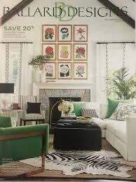 home interior designs catalog 29 free home decor catalogs you can get in the mail