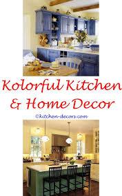 kitchen decor collections kitchen decor themes kitchen decor kitchens and coffee kitchen decor
