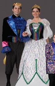 mardi gras king and costumes mardi gras king costumes ideas for 75th birthday