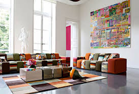 diy asian wall decor diy asian decor living room asian with