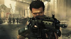 cod boz mod apk call of duty black ops 2