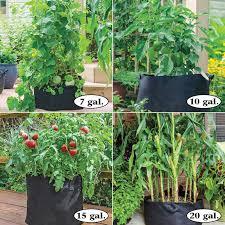 grow tubs henry field u0027s