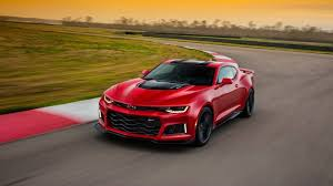 2017 chevrolet camaro review u0026 ratings edmunds