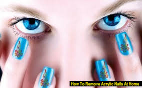 how to remove acrylic nails at home png fit u003d600 374