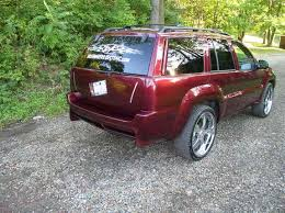 jeep grand cherokee led tail lights ffccny80 s profile in vestal ny cardomain com