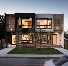 townhouse design best townhouse design best 25 duplex design ideas on pinterest small